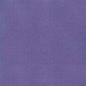 Bright & Cheerful Paper (05)