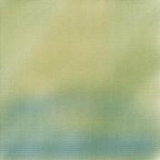 Bright & Cheerful Paper (06)