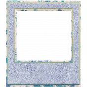 Bright & Cheerful Frame (04)