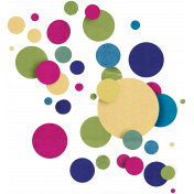 Bright & Cheerful Scatter (02)