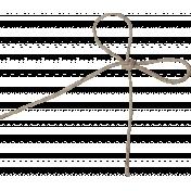 Twine String 01