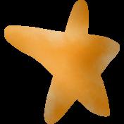 A Night in October Star