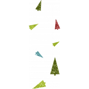 Christmas Cuties Mini- scatter 02