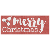 Christmas Cuties Snippets - snippet 01