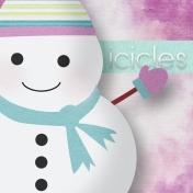 Snow Beautiful (Inchies)- Inchies 05