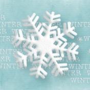 Snow Beautiful (Inchies)- Inchies 06