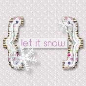 Snow Beautiful (Inchies)- Inchies 10
