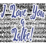 Chanukah / Hanukkah / Latke Word Art