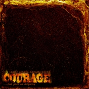 Courage Paper for Firefighters