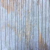 Barn wood 2