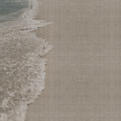 Sand and Water Paper