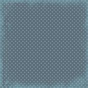 Blue Star Paper