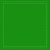 Green Background Paper