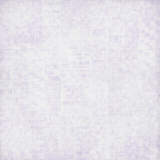 Chevron Newsprint Distressed Purple