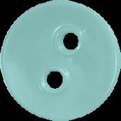 Lt Aqua Button