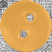 Lt Orange Button