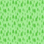 Forest Trees 2