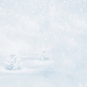 winter Paper 02