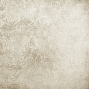 Neutral foliage Paper