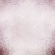 pink foliage paper