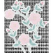 Storytelling flowers 1