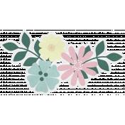 Storytelling flowers 2