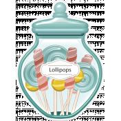 PS Blog Train Feb 2020 Candy Jar 1