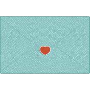 PS Blog Train Feb 2020 Envelope 4