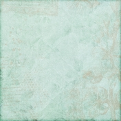 Daily Vintage Background 04