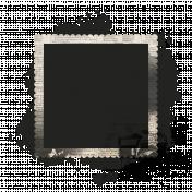 Daily Spill Frame 01