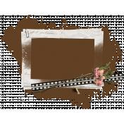 Daily Spill Frame 03