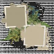 Daily Spill Frame 04