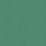 Color me soft- pattern 1