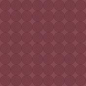 Color me soft- pattern 3-1