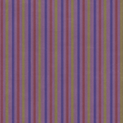 color me soft- stripes