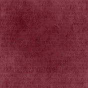 Color me soft pattern 5-1