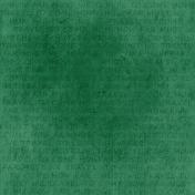 Color me soft pattern 5-6