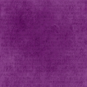 Color me soft pattern 5-2