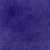 Color me soft pattern 5-3