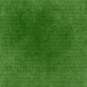 Color me soft pattern 5-5