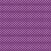 Color me soft pattern 2-2