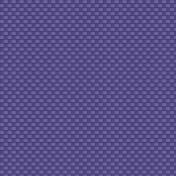 Color me soft pattern 2-3