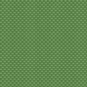 Color me soft pattern 2-5