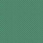 Color me soft pattern 2-6