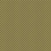 Color me soft pattern 2-7