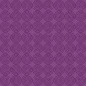 Color me soft- pattern 3-2