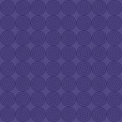 Color me soft- pattern 3-3