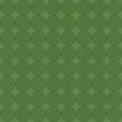 Color me soft- pattern 3-5