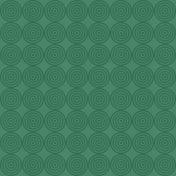 Color me soft- pattern 3-6