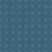 Color me soft- pattern 3-4
